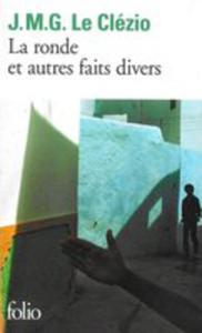 La Ronde Et Autres Faits Divers - 2840193321