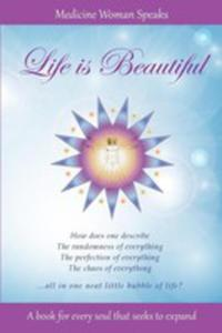 Life Is Beautiful - 2852915993