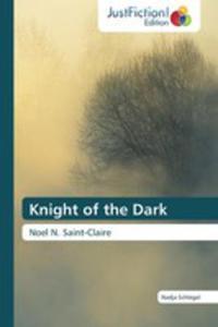 Knight Of The Dark - 2871079549