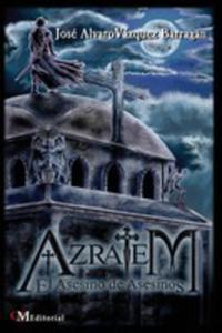 Azratem - 2852954445