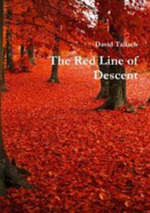 The Red Line Of Descent - 2849530133