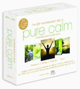Pure Calm - 2839262044