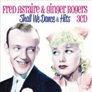 Shall We Dance & Other Hits (Jewl) - 2870558434