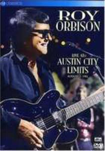 Live At Austin City Limit - 2839317631