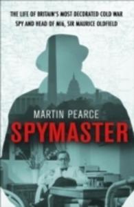 Spymaster - 2840421181