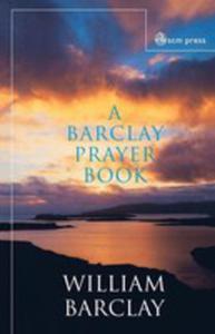 Barclay Prayer Book - 2849001024