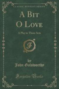 A Bit O Love - 2852949136