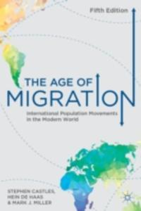 The Age Of Migration - 2845333614