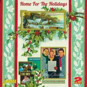 Home For The Holidays - 2839837642