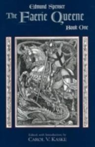 The Faerie Queene - 2846737670