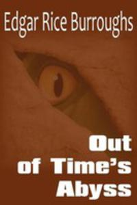 Out Of Time's Abyss - 2849529154