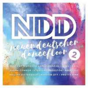 Ndd - Neuer Deutscher.. - 2843985480