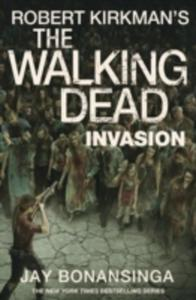 The Walking Dead: Invasion - 2844450577