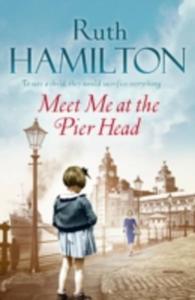 Meet Me At The Pier Head - 2840135622