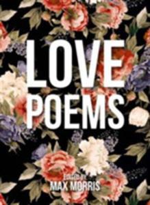 Love Poems - 2846080440