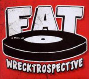 Fatwrecktrospective - 2839360049