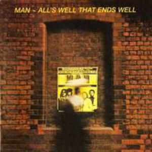 All's Well That Ends Well - 2839444583