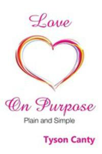 Love On Purpose - 2848638188