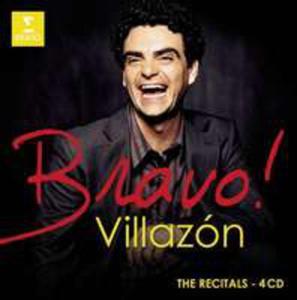 Bravo Villazon ! - 2844431254