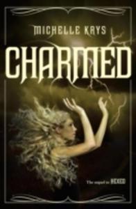 Charmed - 2840157727