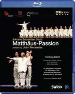 Matthaeus-passion - 2840349462
