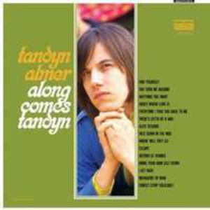 Along Comes Tandyn - 2839451388