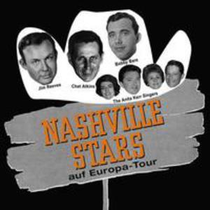 Nashville Stars On Tour - 2839413767