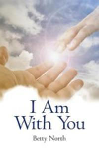 I Am With You - 2853981958