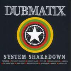System Shakedown - 2839412047