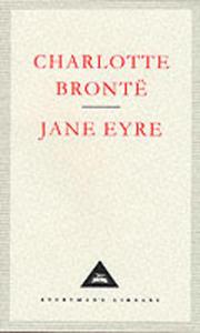 Jane Eyre - 2840029791