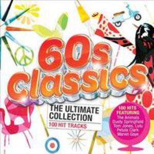 60s Classics - 2839672442
