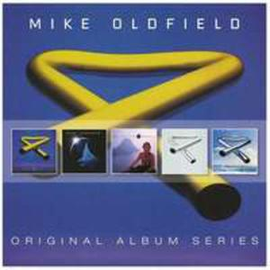 Original Album Series - 2841503380