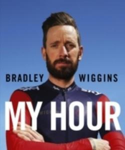 Bradley Wiggins: My Hour - 2840395068