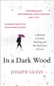 In A Dark Wood - 2840244809