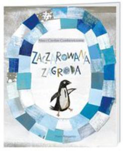 Zaczarowana Zagroda - 2840327710