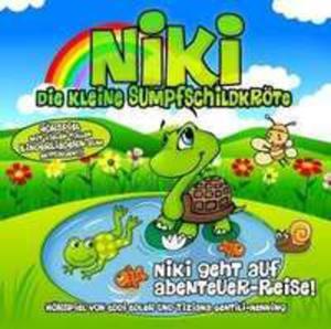 Niki, Die Kleine.. - 2840117007