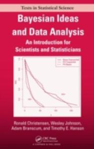 Bayesian Ideas And Data Analysis - 2841483733