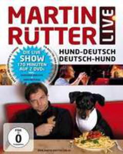 Hund-deutsch, Deutsch-hun - 2840384062