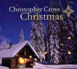 A Christopher Cross Christmas - 2839241881