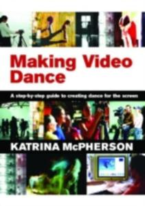 Making Video Dance - 2843688145