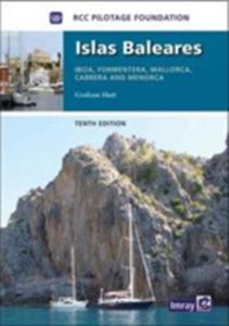Islas Baleares - 2840151110