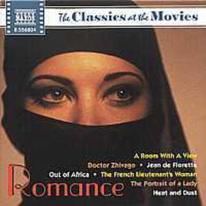 Romance - 2839194707