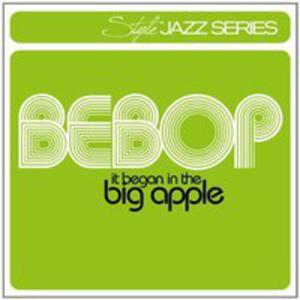 Style Series: Bebop - It - 2839306079