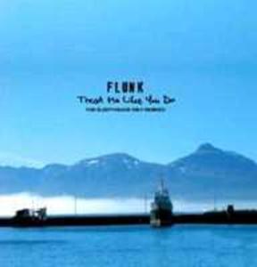 Treat Me Like You Do - Remixed Album [Vinyl] - 2839229130