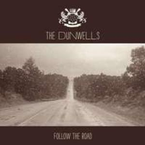 Follow The Road - 2839323841