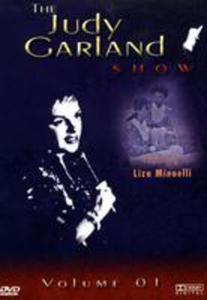 Judy Garland Show 1 - 2839338979