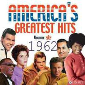 America's Greatest 1962 - 2839359206