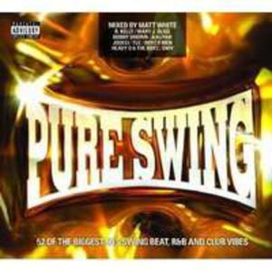 Pure Swing - 2839547615