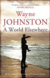 A World Elsewhere - 2839964933