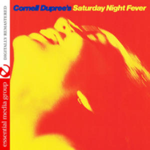 Saturday Night Fever - 2840229184